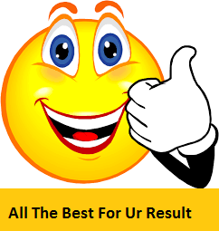 Orissa CHSE 12th Results