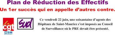 http://www.cgthsm.fr/doc/pre/tarct annulation CS.pdf