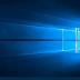 Windows 10 PE TH1 Build 10240 Live CD