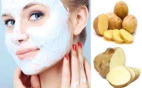 3 manfaat dari bengkoang untuk wajah