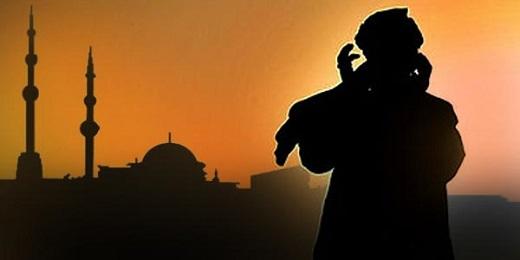 Lafadz Bacaan Doa Sesudah Adzan dan Doa Setelah Iqomah Sesuai Sunnah