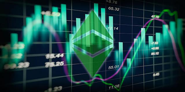 Análisis de precios de Ethereum Classic: ETC/USD podría revisar $ 12