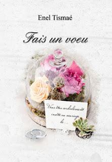 http://lesreinesdelanuit.blogspot.be/2016/09/enchantement-t1-la-pierre-de-lune-de.html