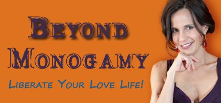 Polyamory Dating Sites
