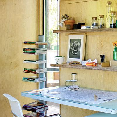 Menata Perabotan Rumah Minimalis