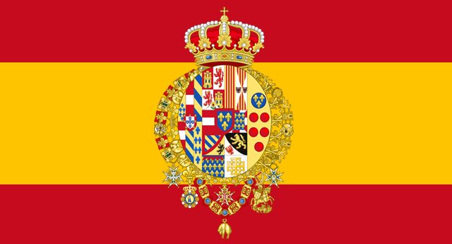 El Gobierno premia a un Borbón que escondía dinero en Suiza
