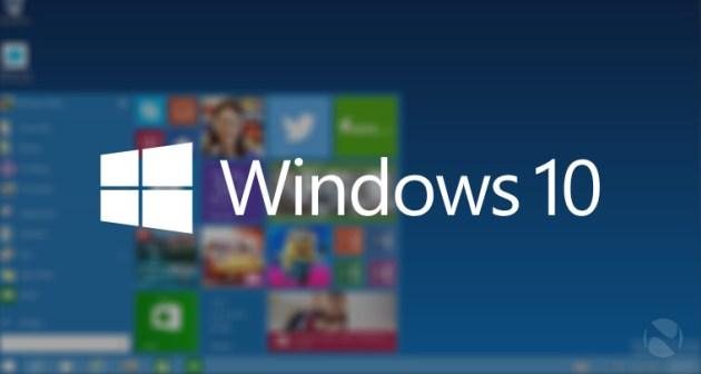 Windows 10 Pro ISO 32 Bit and 64 Bit Free Download