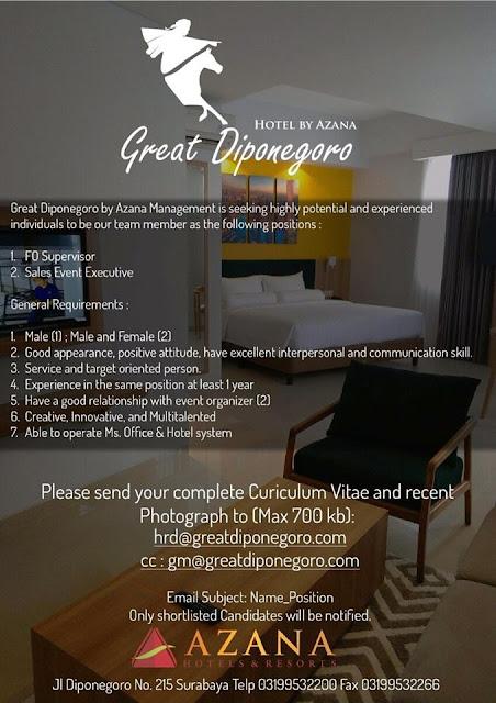 https://lokerkerjapt.blogspot.com/2018/10/lowongan-kerja-azana-hotel-resorts.html