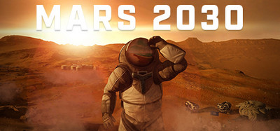 mars-2030-pc-cover-www.ovagames.com