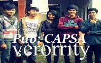 Verorrity Band - Kisah Kita