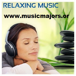 Mp3 Relaxation Music