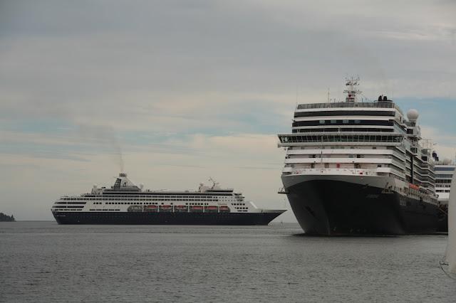 Cruise Ship  Halifax Shipping Newsca  Page 5