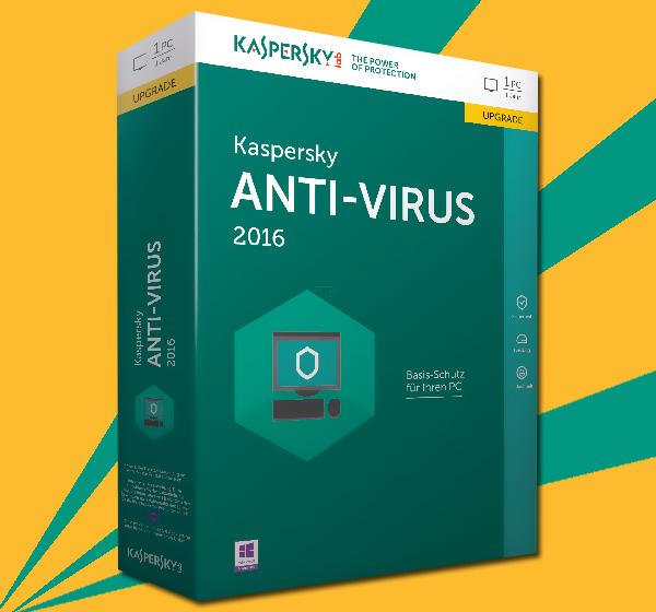 télécharger antivirus kaspersky gratuit pour windows xp