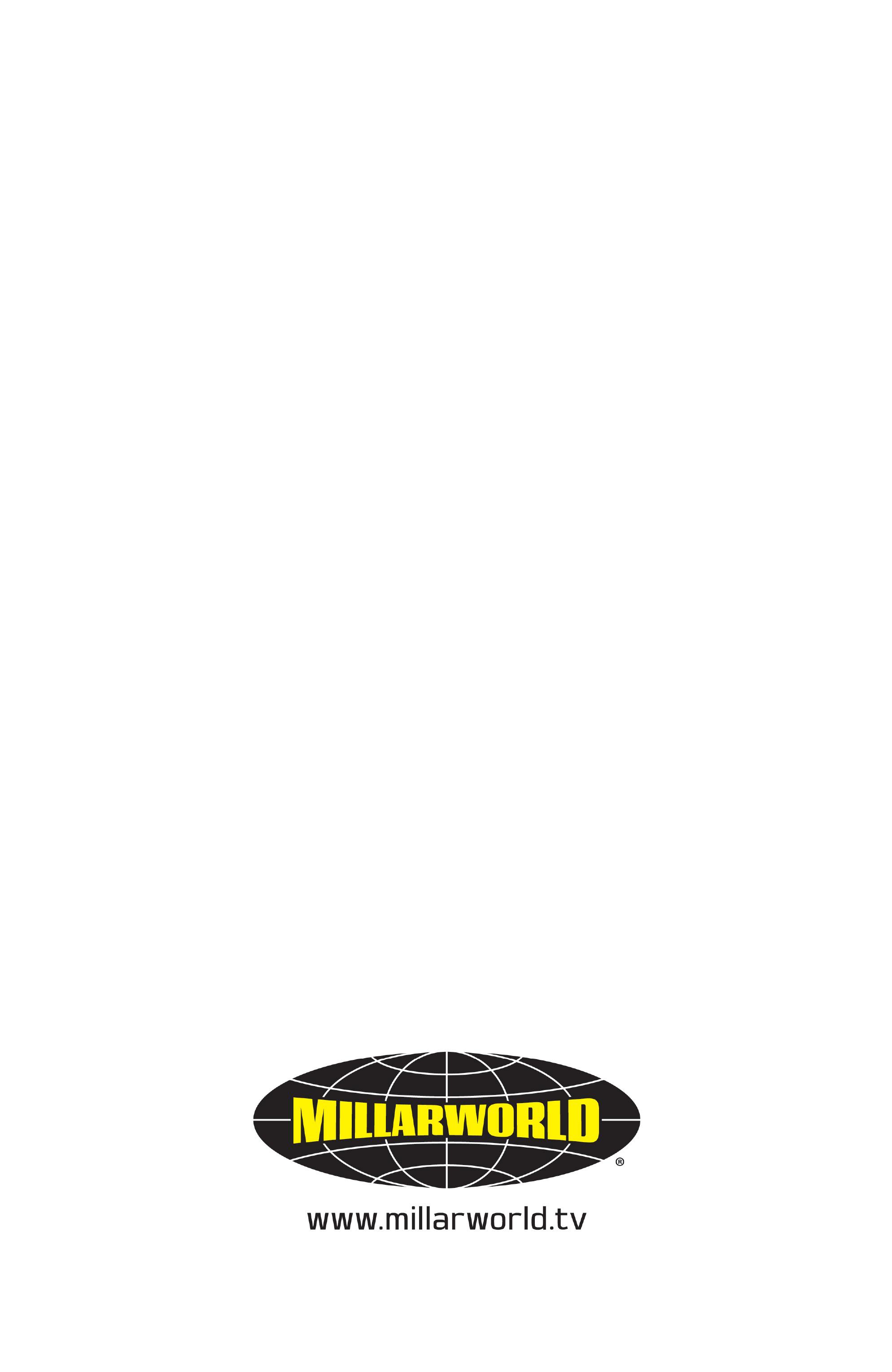 Read online Reborn comic -  Issue #6 - 46