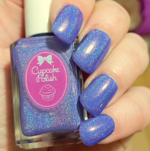 purple-linear-holographic-nail-polish