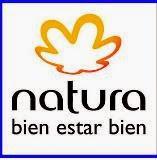 Vagas de emprego na Natura