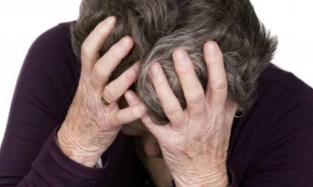 Πάνω από 1,1 εκατ. συνταξιούχοι «επιβιώνουν» με λιγότερα από 500 ευρώ το μήνα