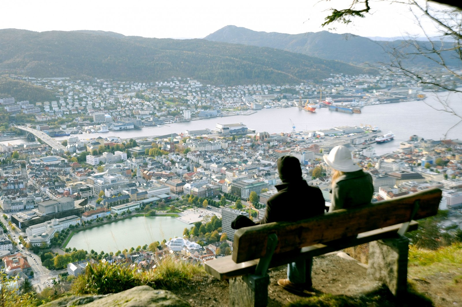 tourists-observe-the-top-view-of-bergen-norway-1600x1064.jpg