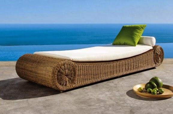 Muebles para patios y jardines patios y jardines for Patio arredamenti