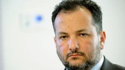 Cătălin Beciu, ALDE, közkegyelem, btk, Románia