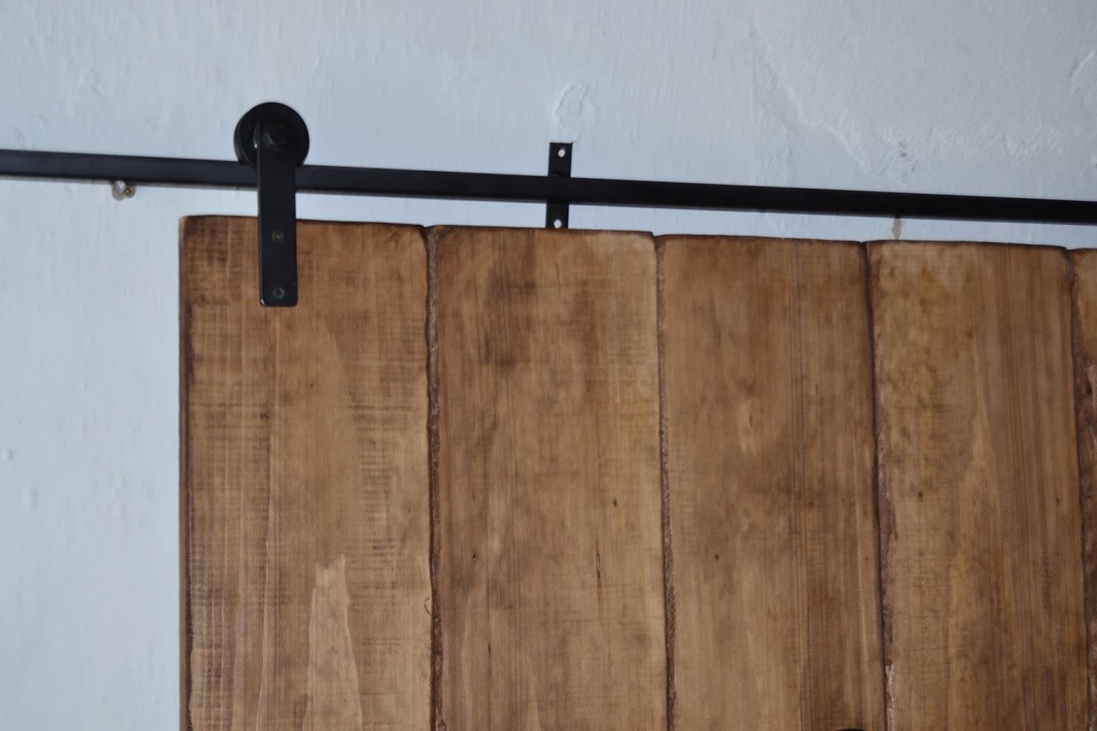 pintura puertas madera aires acondicionado carrefour