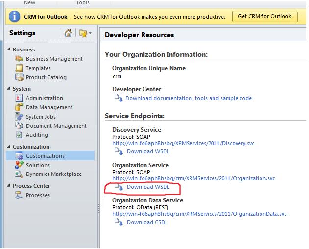 Microsoft® office office open xml (ooxml).