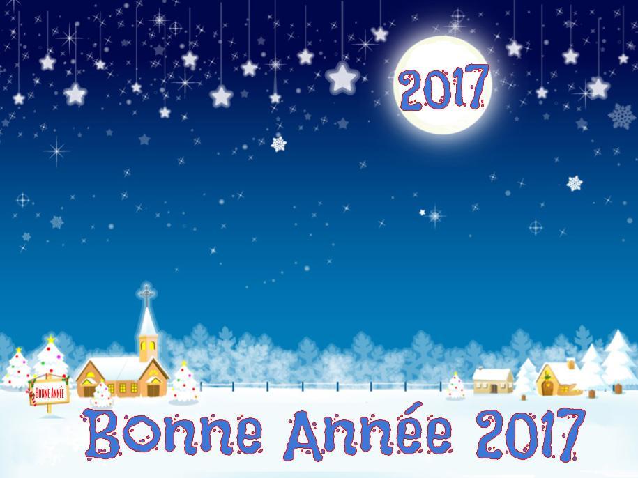 Sms Damour 2018 Sms Damour Message Bonne Et Heureuse