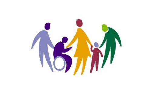 لحاملي الإجازة المهنية مسلك المساعدة الاجتماعية
