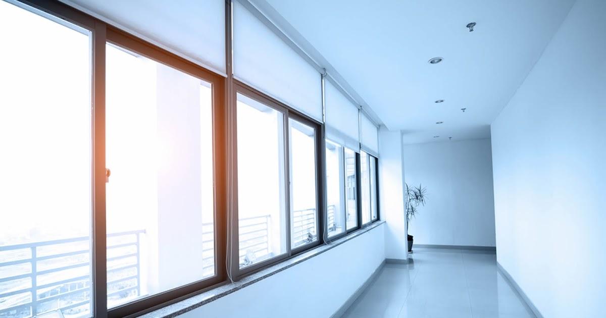 Glaswerken Vigoureux cover image