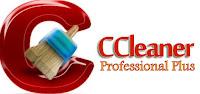 CCleaner Professional Plus full crack