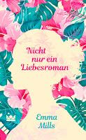 https://www.carlsen.de/koenigskinder/hardcover/nicht-nur-ein-liebesroman/81200