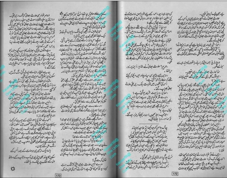 mausam e bahar essay writer