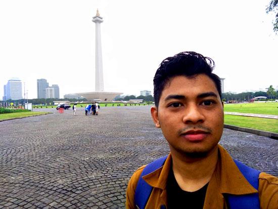 Cara Mudah Mencari Tempat Wisata di Jakarta yang Seru dan Murah Meriah