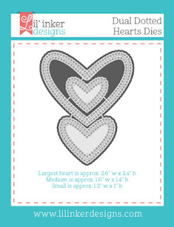 https://www.lilinkerdesigns.com/dual-dotted-hearts-dies/#_a_clarson