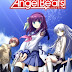 Angel Beats! Episode 1-13 [END]+OVA 1&2 Subtitle Indonesia HD