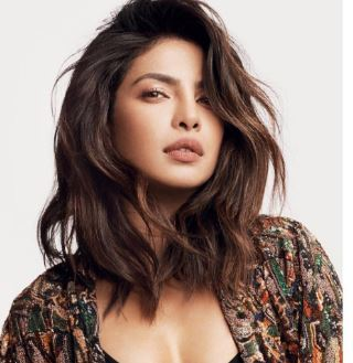 Angel Locsin Belongs On The List Of The Most Admired Women In The World For The Year 2018