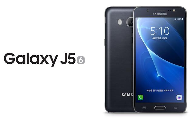 삼성 갤럭시J5(2016) SM-J510