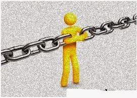 Backlinks on Website Traffic