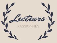 lecteurs happy manda passions
