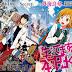 Yoshiki Tonogai lanzará un nuevo manga titulado Dead Company
