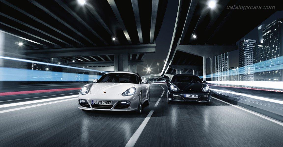صور سيارة بورش كايمان 2014 - اجمل خلفيات صور عربية بورش كايمان 2014 - Porsche Cayman Photos Porsche-Cayman_2012_800x600_wallpaper_09.jpg