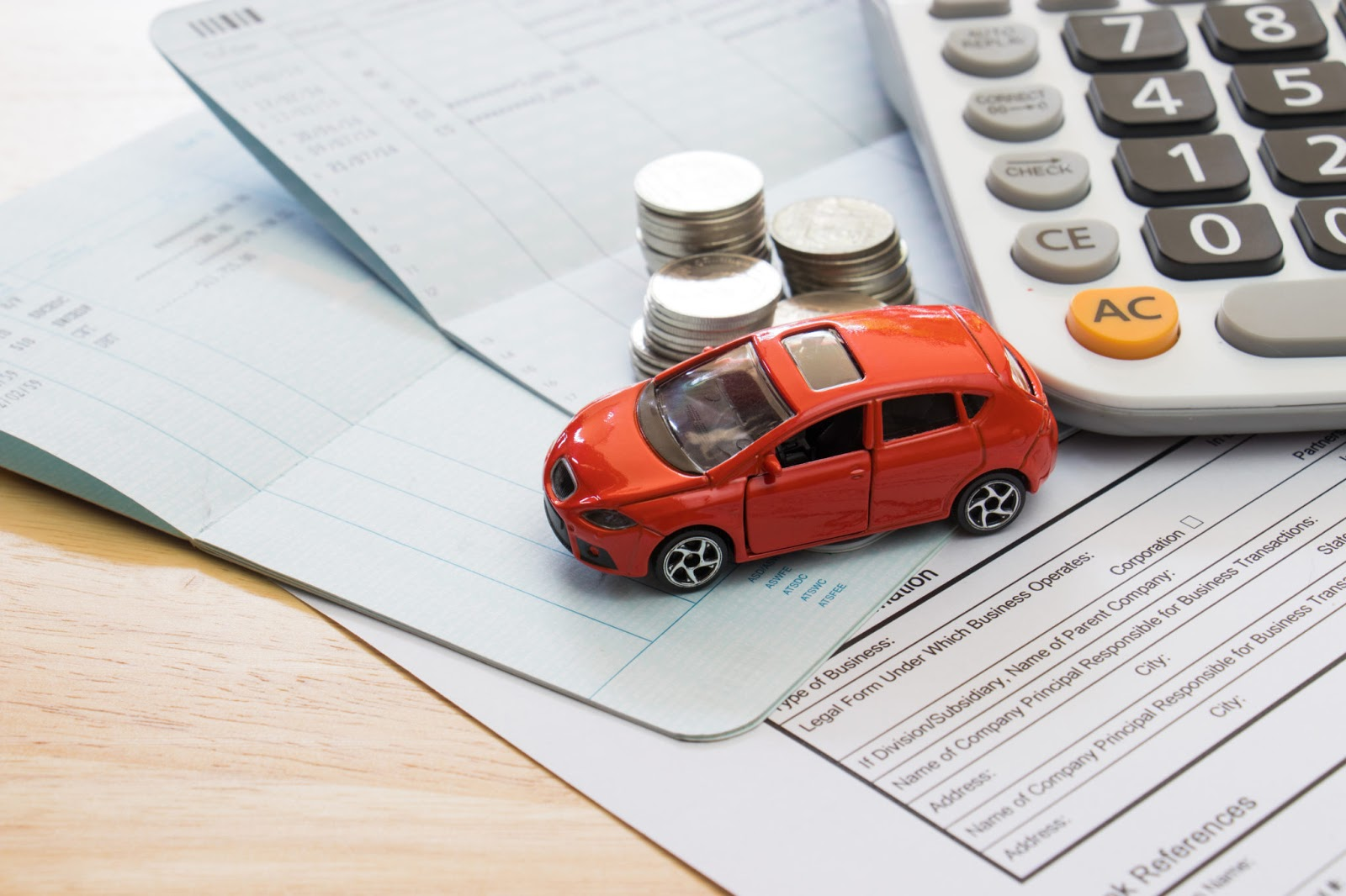 Auto Insurance: Auto Insurance Fresno Ca