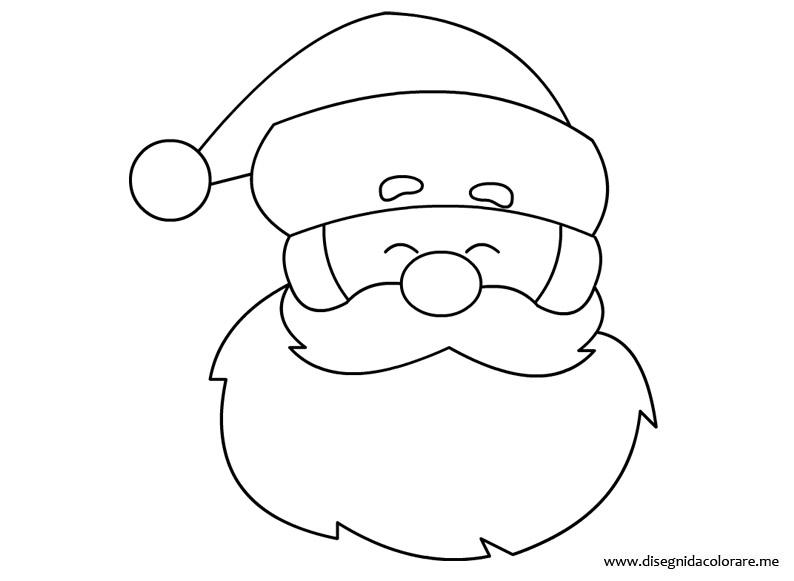 Disegni Di Natale Da Colorare 2019.Elfo Di Babbo Natale Da Colorare Acolore