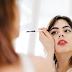 Ini Pulasan Make-Up yang Bikin Wajah Terlihat Fresh meski Berpuasa