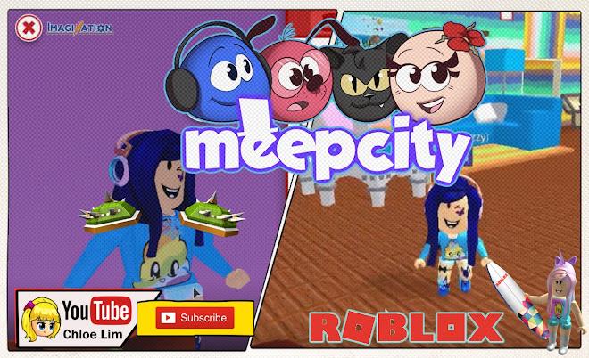 Roblox Meepcity Como Jogar - Roblox Meepcity Jogo Rxgatecf Redeem Robux