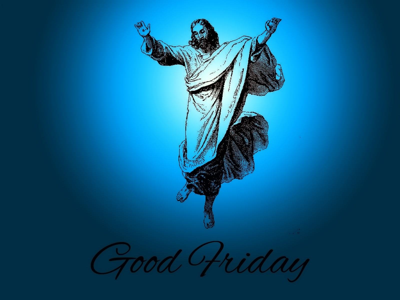 11 Top Wallpapers Of Good Friday 2017 Best Images For