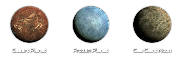 Planetbase Find Cheats, Tips & Guides