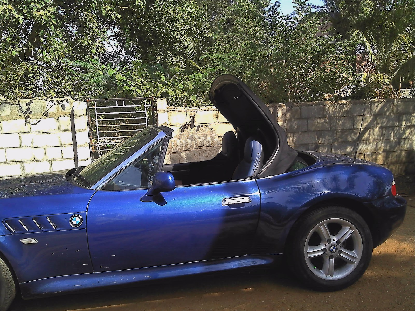 Own An Exotic Used Car Reviews Pre Owned Luxury Cars Super Car