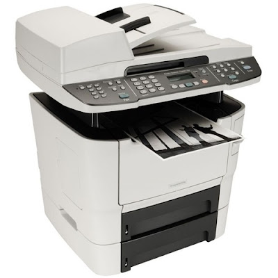 HP LaserJet M2727nfs Driver & Software Download