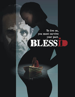 BlessID Cover